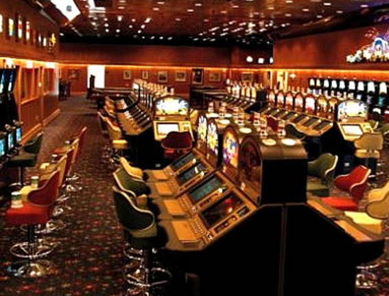 WAYS TO GET Free Casino Lodging In Dunedin